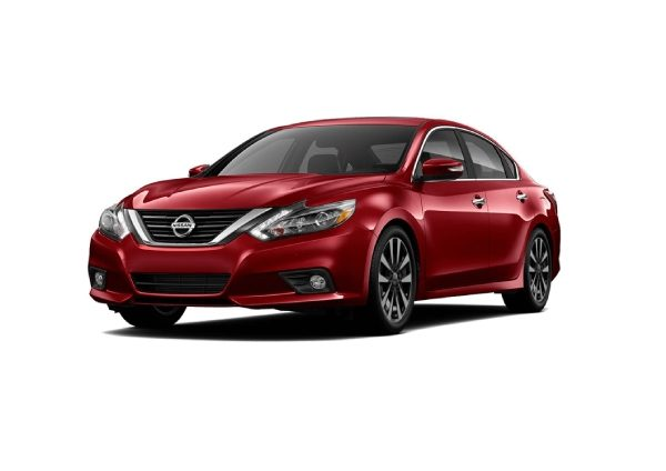 Altima offer