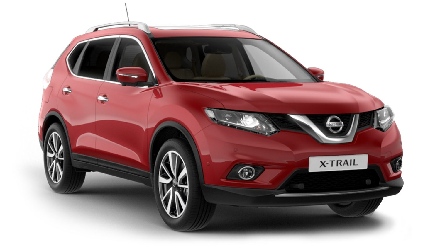 nissan x trail versions specifications nissan oman. Black Bedroom Furniture Sets. Home Design Ideas