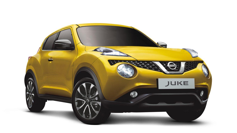 New Vehicles & Latest Models prices | Nissan Qatar