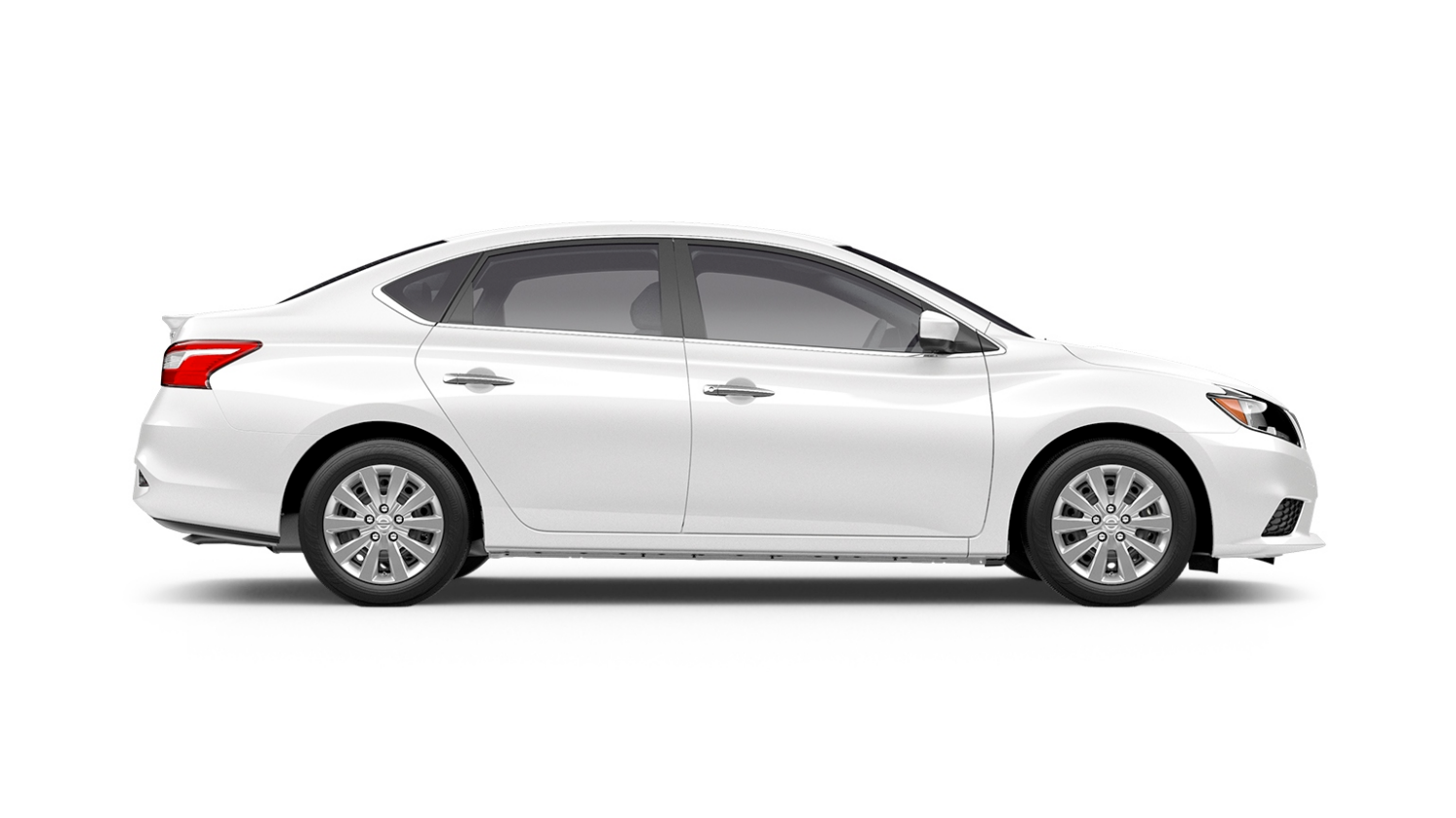 Sentra Certified Preowned