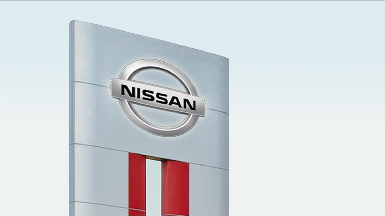 AAC-Nissan-Showroom-Location-Dubai-Northern-Emirates
