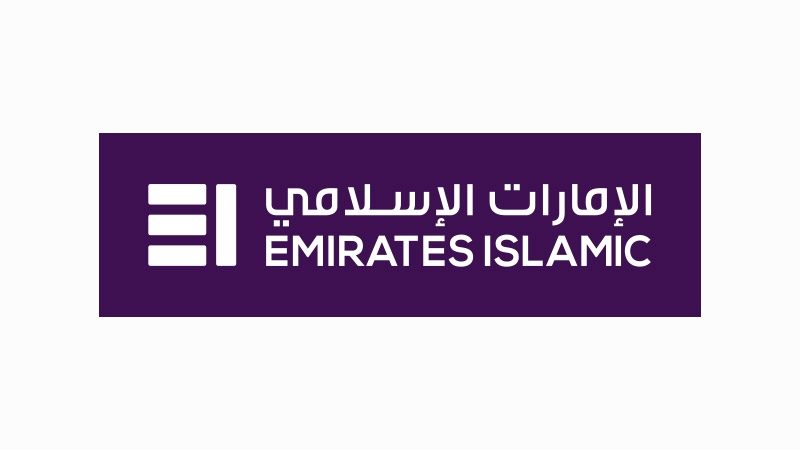 Xplore Sponsors Emirates Islamic