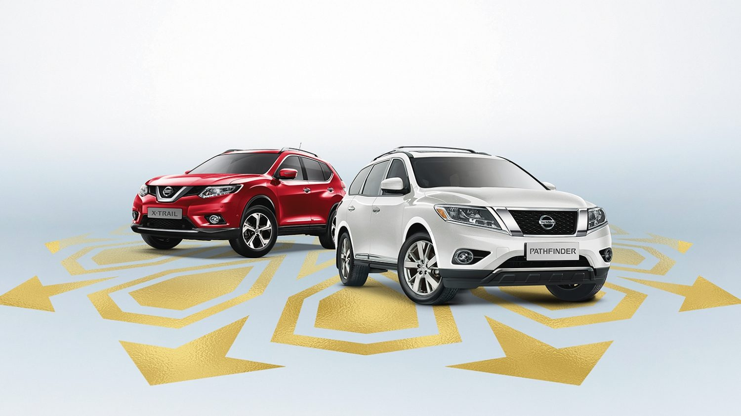 Nissan-Crossover-Range-Offers