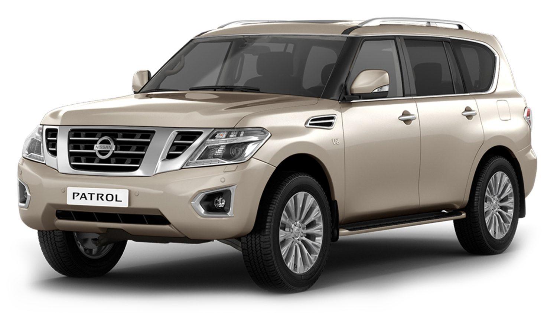 Nissan UAE Official (Dubai & Northern Emirates)