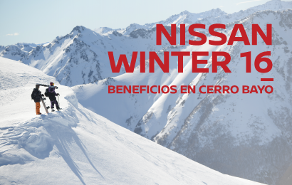 noticia-nissan