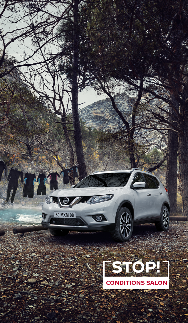 Nissan Belgique Voitures Citadines Crossovers V Hicules Lectriques 4x4 Et Sportives