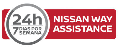 Nissan Way Assistance