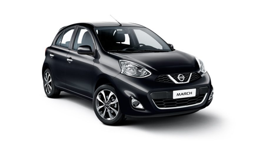 manuais nissan march rh nissan com br nissan march 2015 manual de usuario manual de usuario nissan march 2017