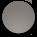Cinza Titanium