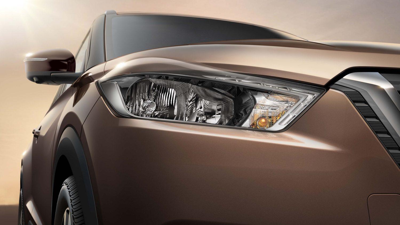 O Estadão comprovou, o Nissan Kicks é o melhor SUV da categoria.
