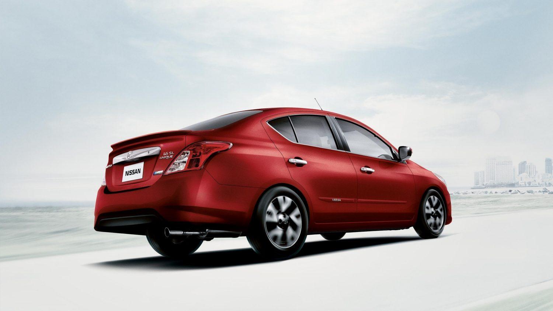 O Car and Driver comparou e concluiu: Nissan Versa se sobressai pelos itens de fábrica, câmbio e acabamento.