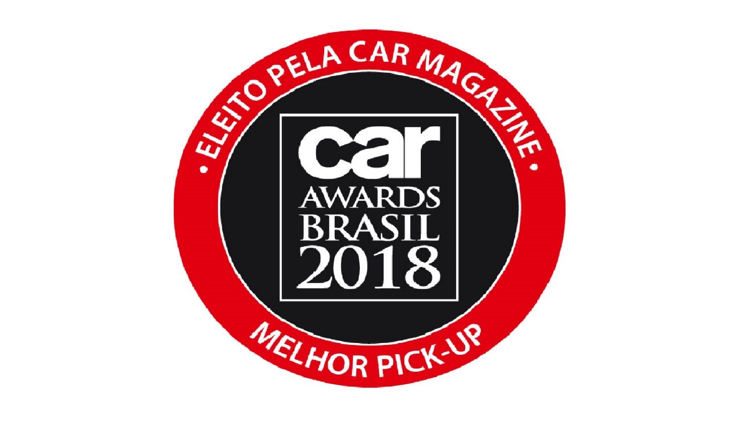 Car Awards Brasil