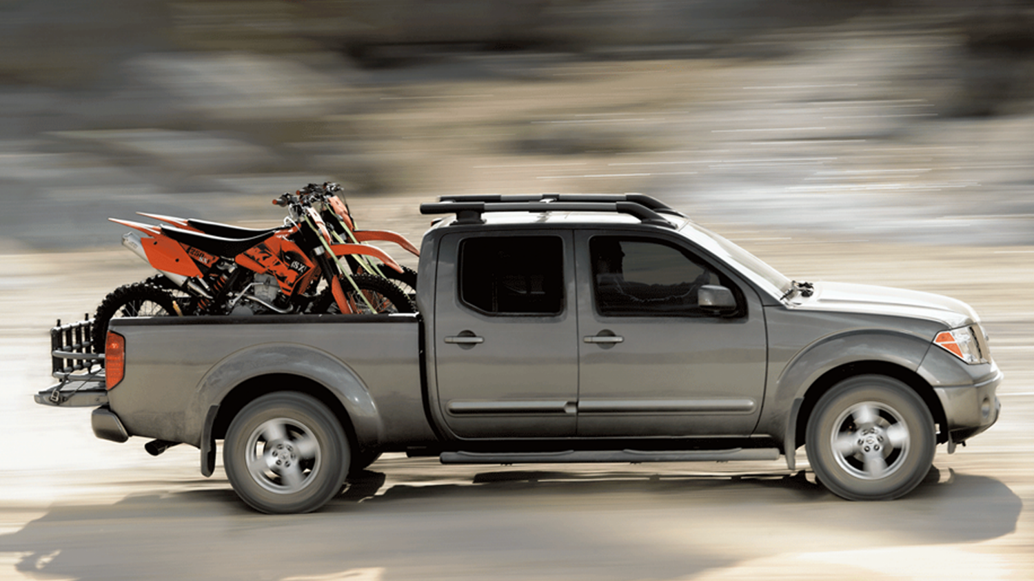 frontier to trucks get nissan reasons getting a expensive manufacturer too