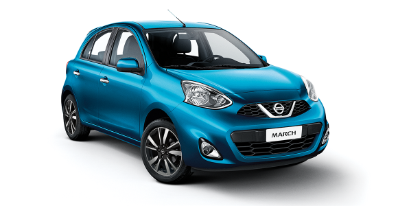 Sobre Nissan March 20999-002_Nissan_March_MY2017_Azul_Mobile_F.png.ximg.s_12_m.smart