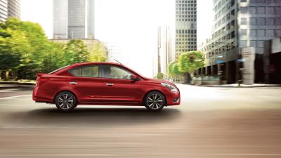 Nissan Versa surpreende em vendas de nov/17 20999-002_8_16TDI_VERSdp003_F_NEW_Uploaded.png.ximg.l_4_m.smart