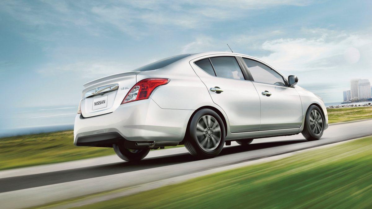 Nissan Versa SL CVT AFA-20892-08%20NISSAN%20BANNER%20DIG%20VERSA%203072X1728_5.jpg.ximg.l_12_m.smart