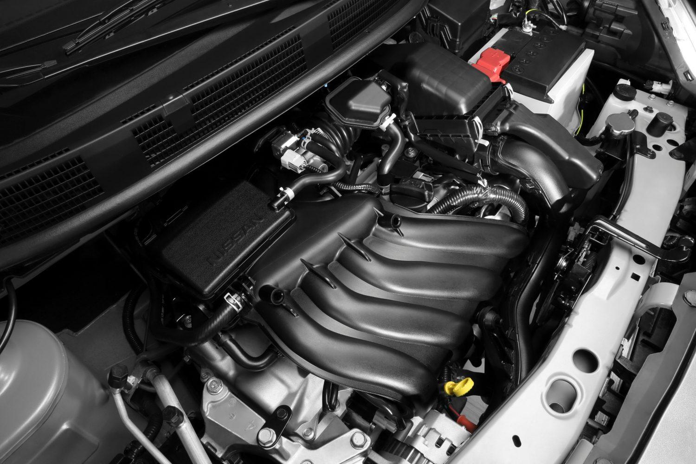 Especificaciones Nissan March Colombia.html   Autos Weblog