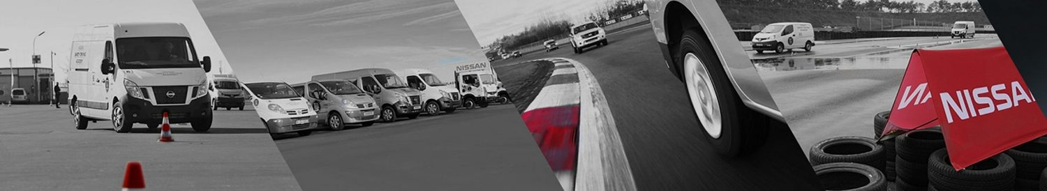 nissan-saefty driving academy-banner
