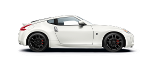 Nissan&#x20&#x3b;370z&#x20&#x3b;Coup&eacute&#x3b;&#x20&#x3b;-&#x20&#x3b;Side&#x20&#x3b;view