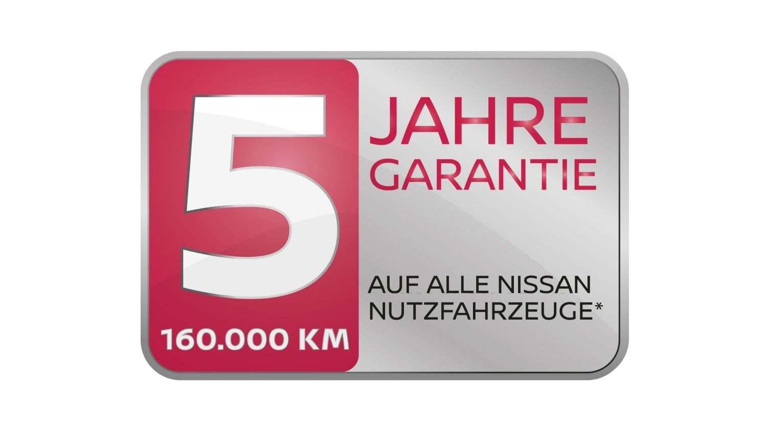 5-year-warranty-german