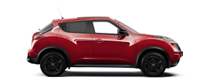 Nissan&#x20&#x3b;Juke&#x20&#x3b;-&#x20&#x3b;Side&#x20&#x3b;view