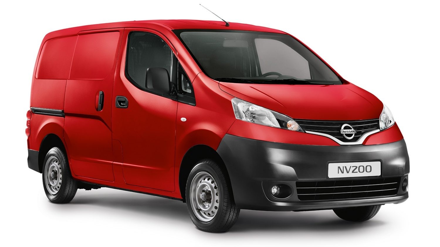 offres nissan nv200 fourgon utilitaire nissan. Black Bedroom Furniture Sets. Home Design Ideas