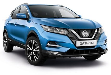 nissan qashqai versions sp cifications. Black Bedroom Furniture Sets. Home Design Ideas