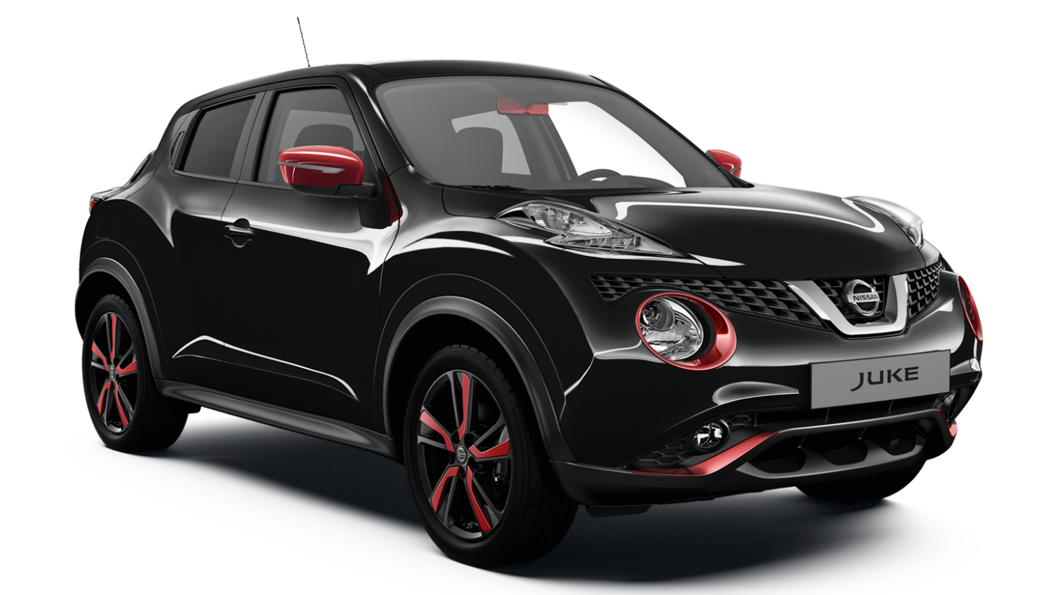 precios y versiones nissan juke suv crossover nissan. Black Bedroom Furniture Sets. Home Design Ideas