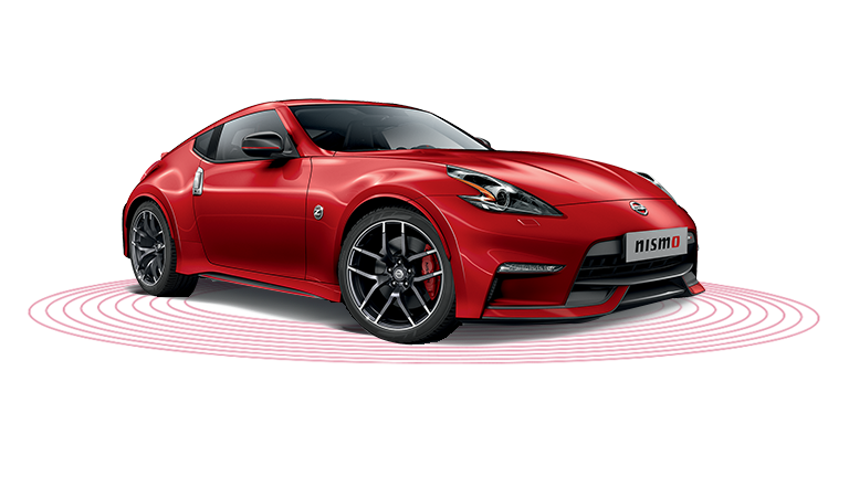 offres nissan 370z voiture coup sport nissan. Black Bedroom Furniture Sets. Home Design Ideas