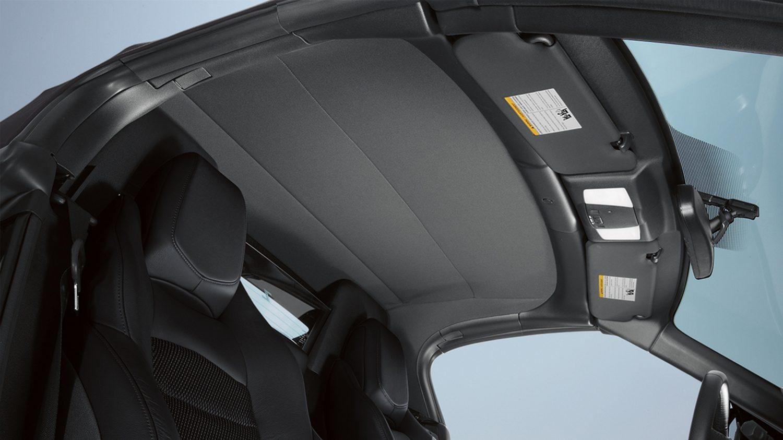 design nissan 370z roadster cabriolet roadster nissan. Black Bedroom Furniture Sets. Home Design Ideas