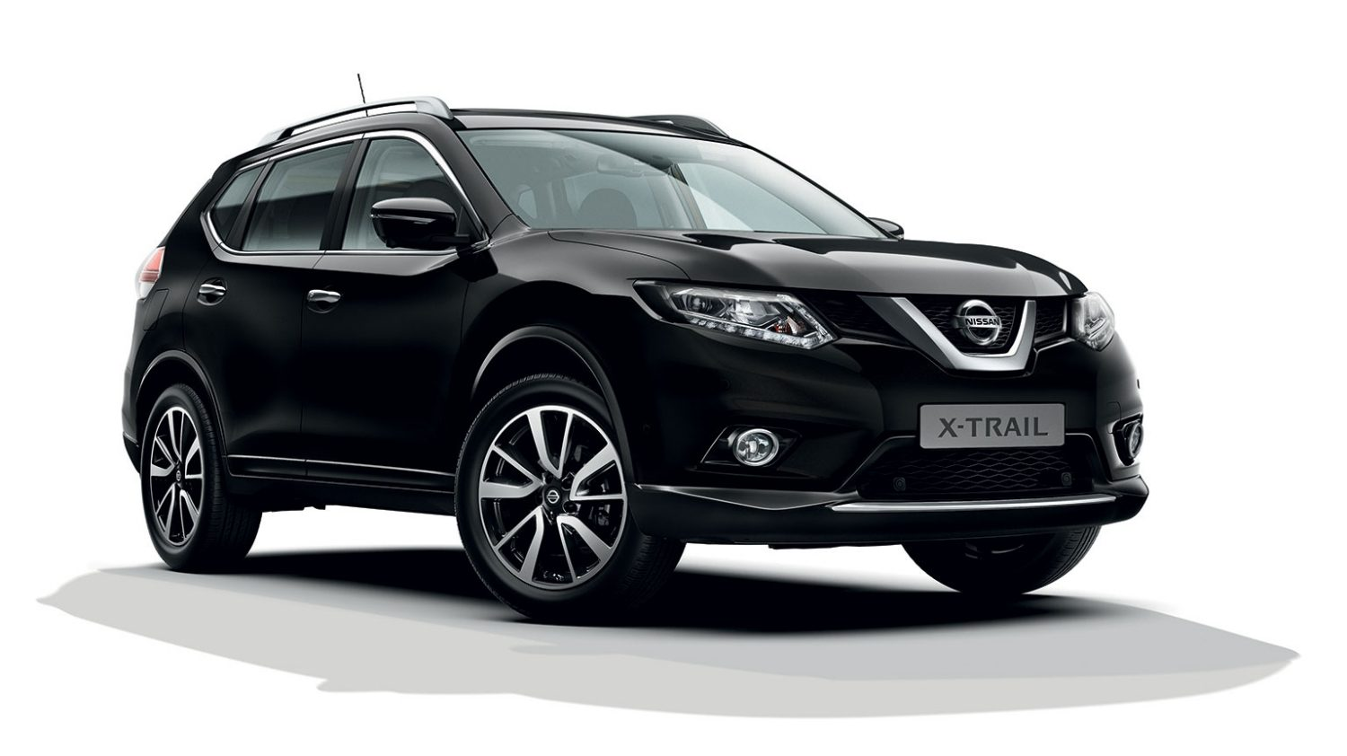 offres nissan x trail crossover 7 places nissan. Black Bedroom Furniture Sets. Home Design Ideas