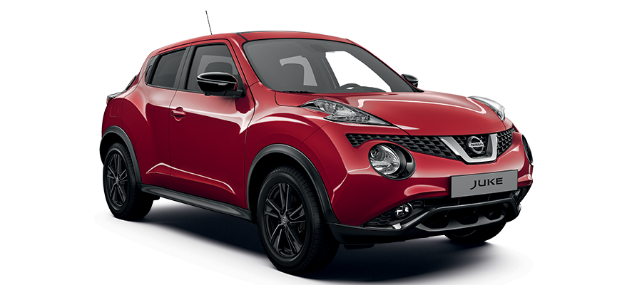 offres nissan juke petit suv crossover nissan. Black Bedroom Furniture Sets. Home Design Ideas