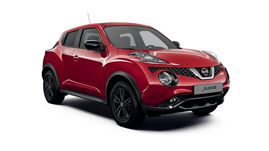 crossovers suv nissan juke qashqai et x trail nissan. Black Bedroom Furniture Sets. Home Design Ideas