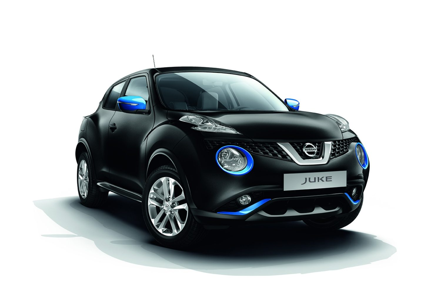 offre partir de 16990 nissan juke petit suv crossover nissan. Black Bedroom Furniture Sets. Home Design Ideas