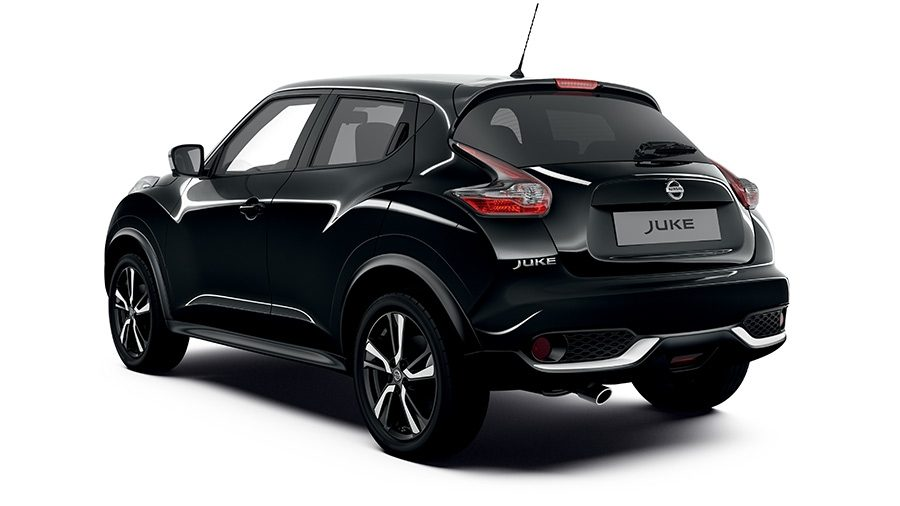 s ries sp ciales nissan juke petit crossover suv. Black Bedroom Furniture Sets. Home Design Ideas