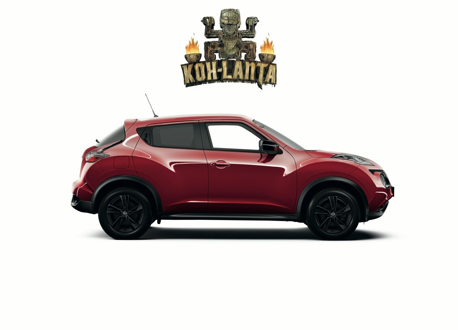 personnalisation offerte nissan juke petit suv crossover nissan. Black Bedroom Furniture Sets. Home Design Ideas