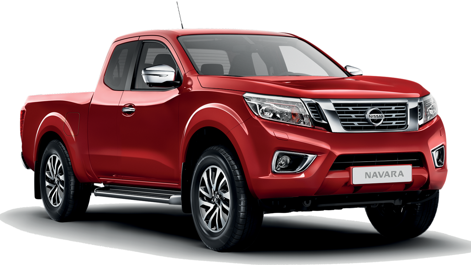 prix caract ristiques nissan navara nissan. Black Bedroom Furniture Sets. Home Design Ideas