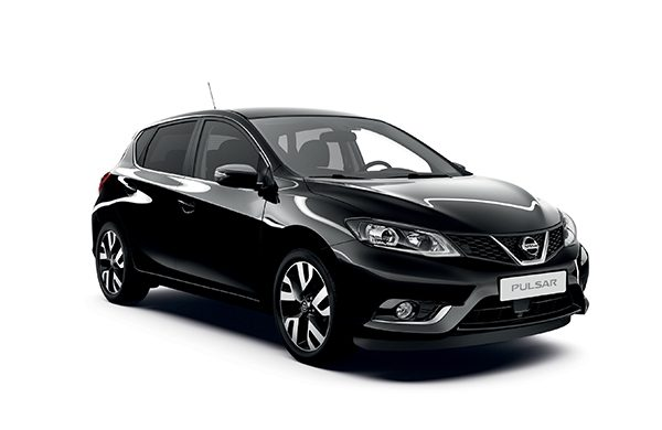 Offre Nissan PULSAR