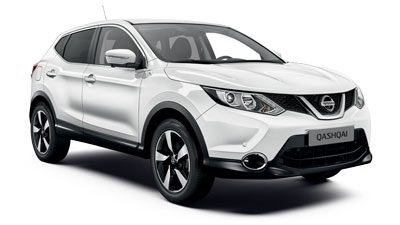 prix caract ristiques nissan qashqai nissan. Black Bedroom Furniture Sets. Home Design Ideas