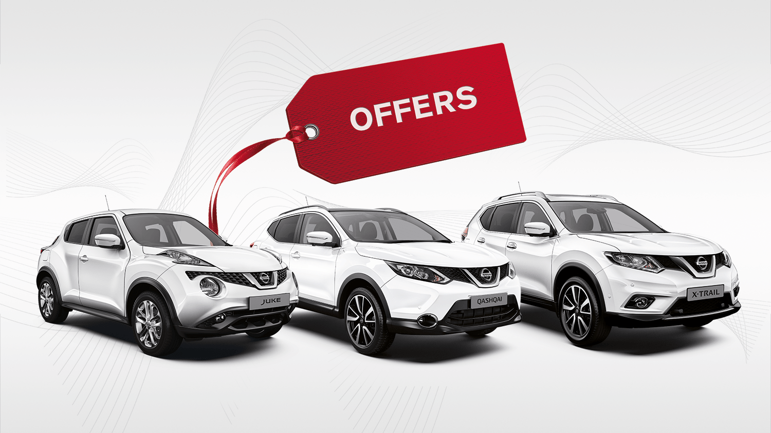 Explore the latest offers