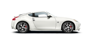 Nissan&#x20&#x3b;370Z&#x20&#x3b;-&#x20&#x3b;Side&#x20&#x3b;view