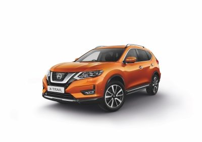 nissan is proud to be the home of the largest selling vehicle on the motability scheme the nissan qashqai as part of our award winning crossover range
