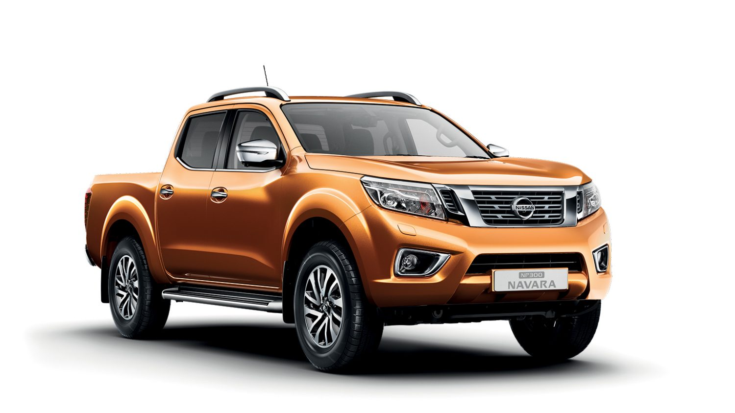 design all new np300 navara pick up truck 4x4 nissan. Black Bedroom Furniture Sets. Home Design Ideas