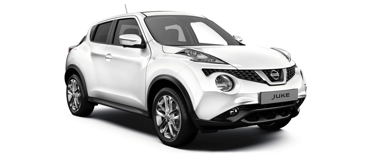 Nissan Juke Convertible Best 25 Nissan Juke Ideas On