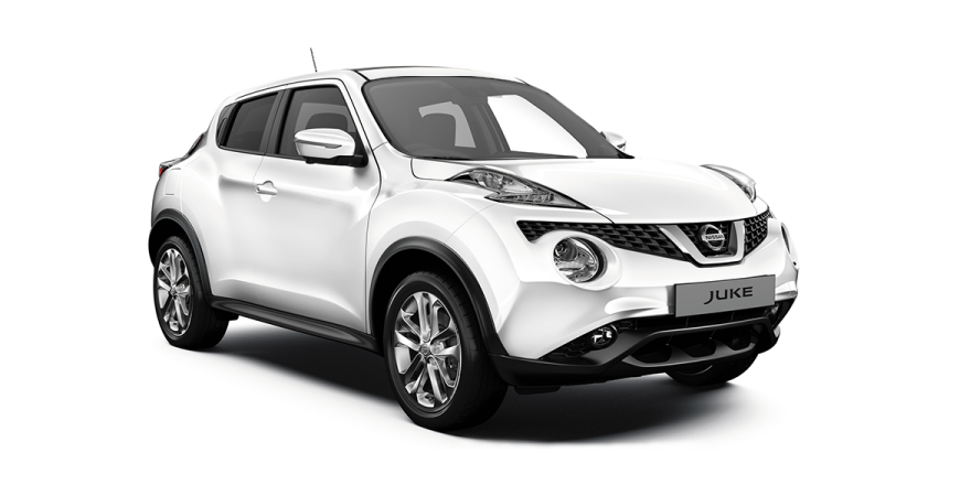 https://www.nissan-cdn.net/content/dam/Nissan/gb/vehicles/juke/f15/1_carryover/overview/packshots/packshot_colorpicker_JUKE_QAB_small.png.ximg.s_12_h.smart.png