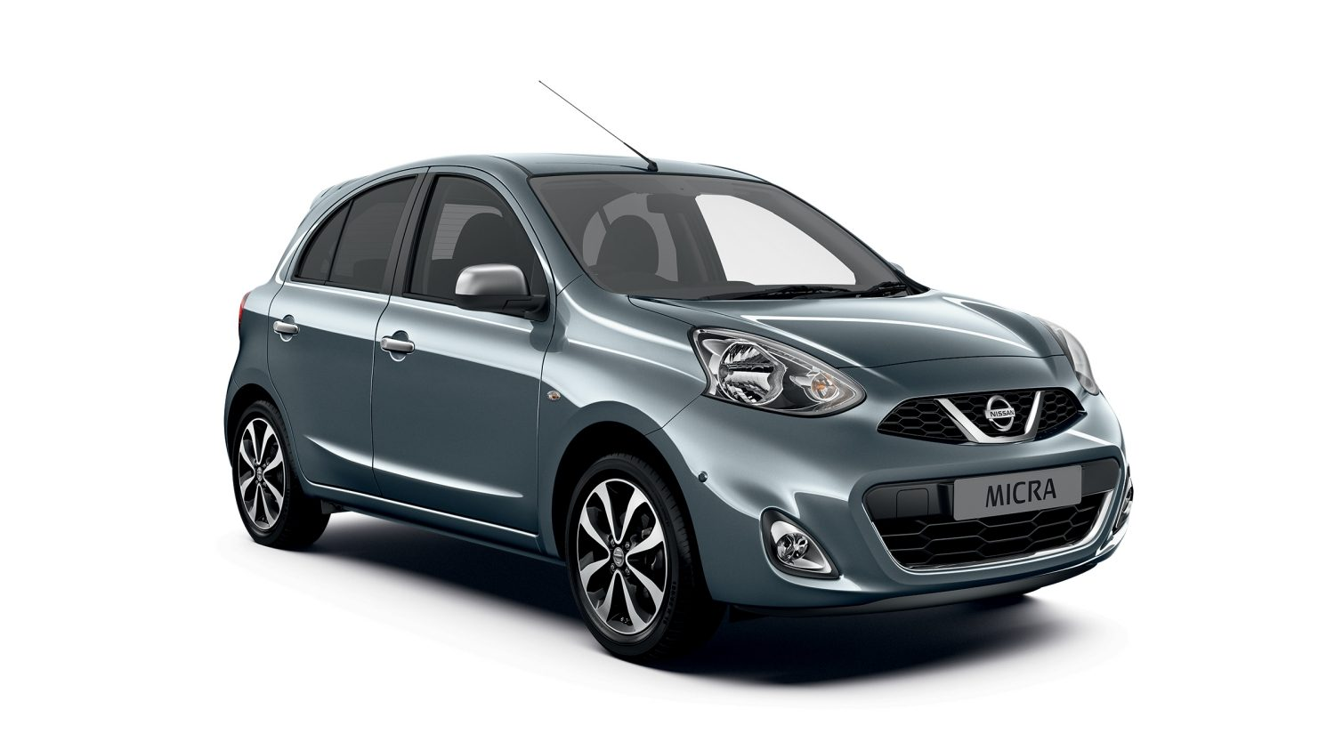 design nissan micra city car small car nissan. Black Bedroom Furniture Sets. Home Design Ideas