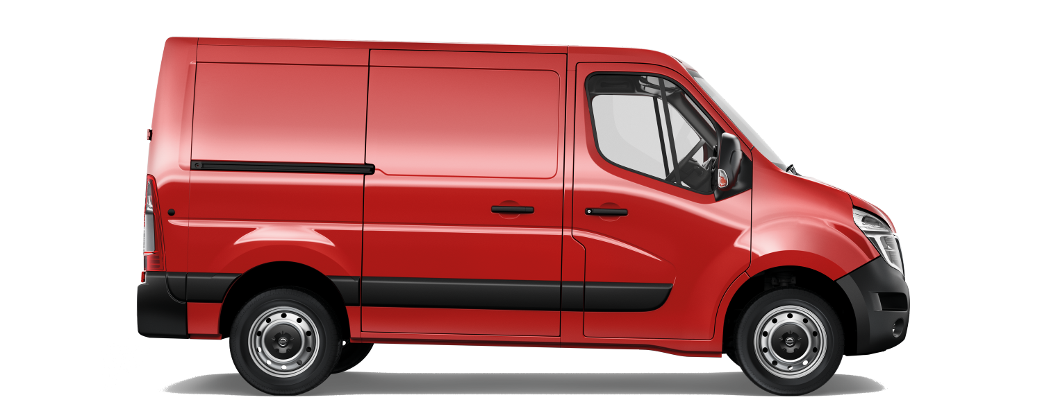 offers discover our vehicles nissan. Black Bedroom Furniture Sets. Home Design Ideas