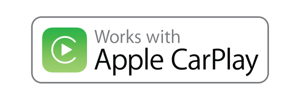 Nissan Altima Apple CarPlay Logo