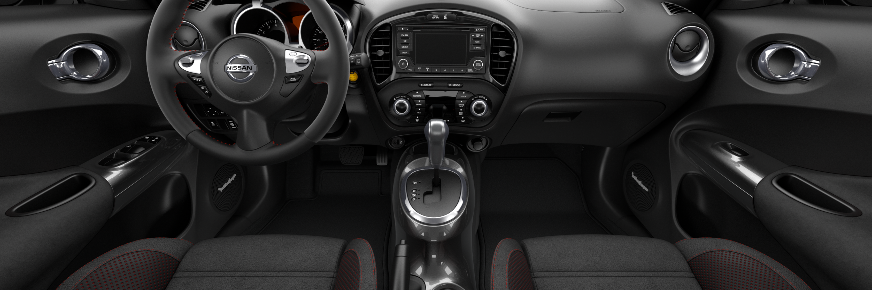 2018 nissan juke philippines. unique 2018 interior design throughout 2018 nissan juke philippines