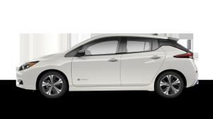 2018 Altima Functional 4 Door Sedan Nissan Usa